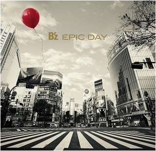 EPIC DAY B'z 通常盤 CD.jpg